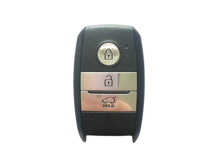 New OEM 2019 + KIA Sportage Smart key 95440-D9510(QLPE) 47 Chip 433 Mhz